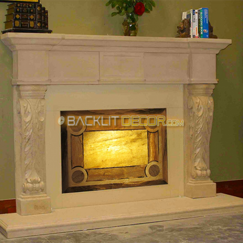 fireplace-decor-cover